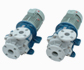 PP/PVDF Series Pumps