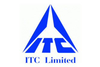 ITC Limited - West Bengal