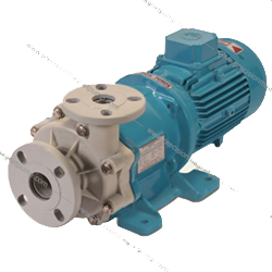 Magnetic Pump PMP-520-GFR-PP